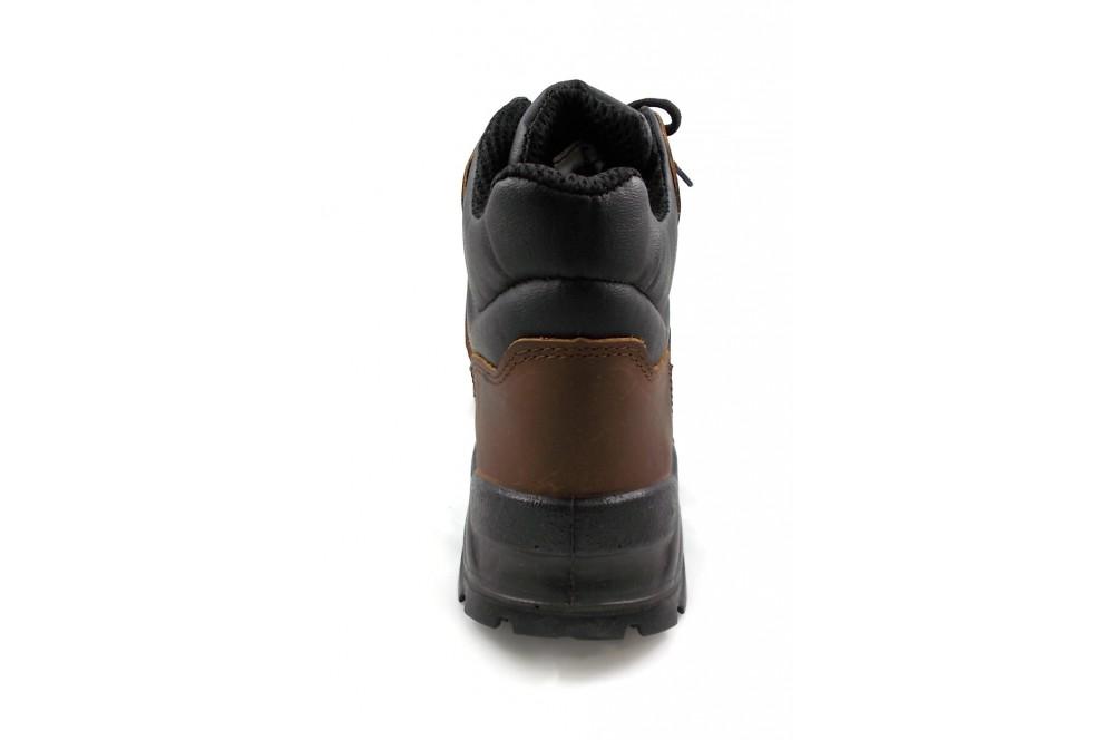 Chaussure de sécurité montante résistante Katmai S3 SRC U-Power