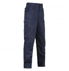 Pantalon ambulancier treillis BDU Marine North Ways
