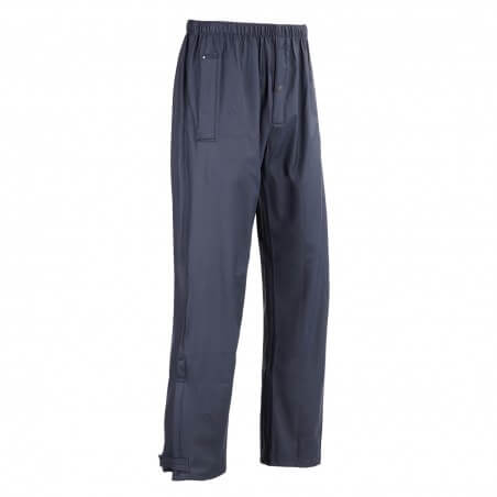 Pantalon de pluie imperméable Shark North Ways