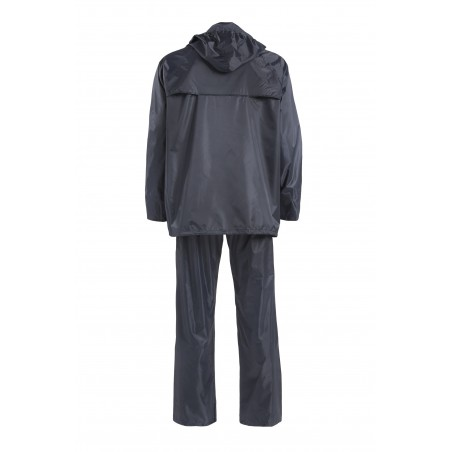 Ensemble de pluie imperméable Rainy North Ways
