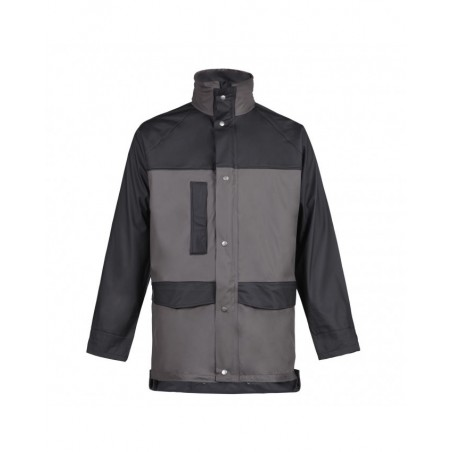 Veste de pluie flex imperméable Moray North Ways