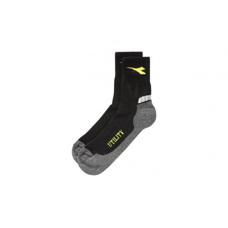Paire de chaussettes de...
