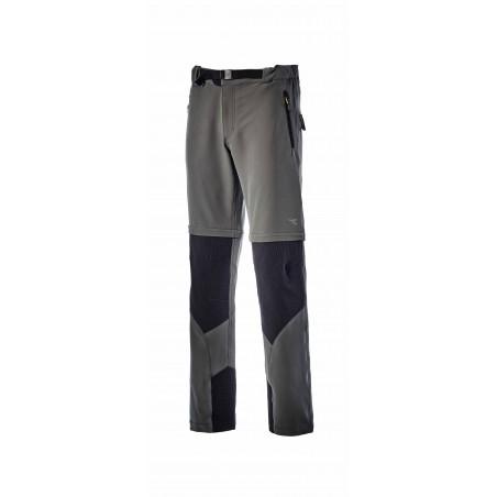Pantalon de travail confortable Trail Diadora Utility