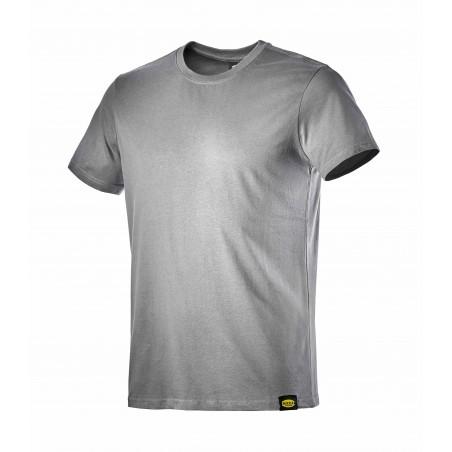 Tee shirt manches courtes Antony coton Diadora