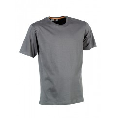 Tee shirt de travail résistant Argo Herock