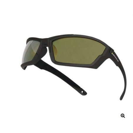 Lunettes de protection visuelle Kilauea Polarised