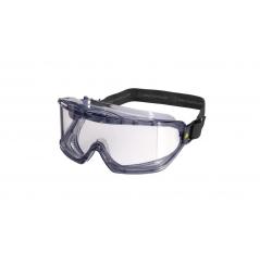 Lunettes masque de protection oculaire Galeras
