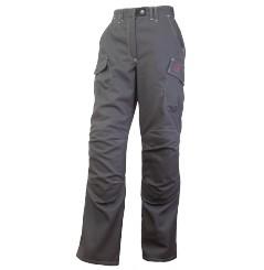Pantalon de travail femme Harpoon Bosseur