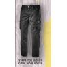 Pantalon de travail homme Staff poly Diadora Utilty