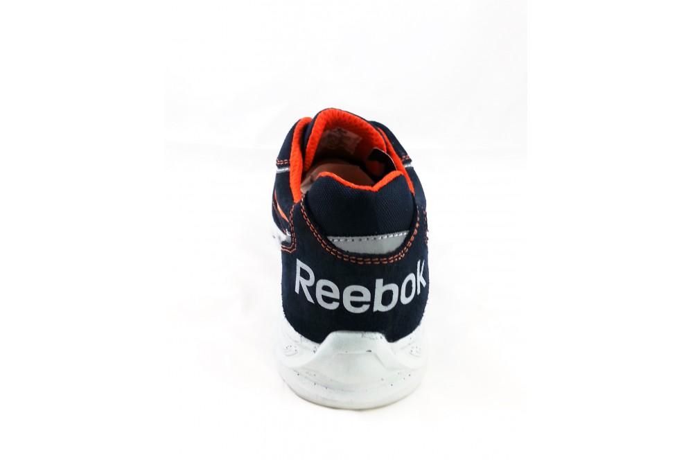 Reebok Sécurité Pieds Des Chaussures De Baskets 8xgwqEnRv