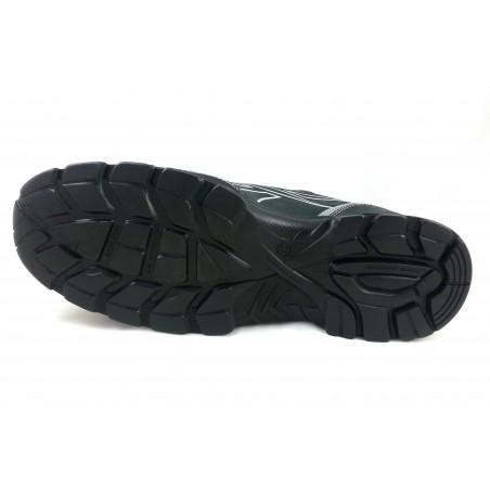 Basket de sécurité S3 Audacious Black Reebok