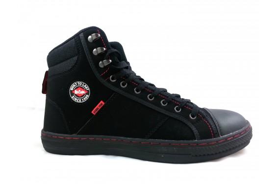 chaussures de sécurité converse