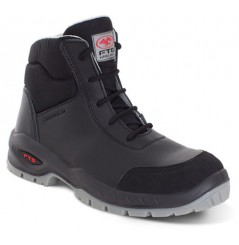 Chaussure de sécurité montante S3 SRC Legend cuir FTG