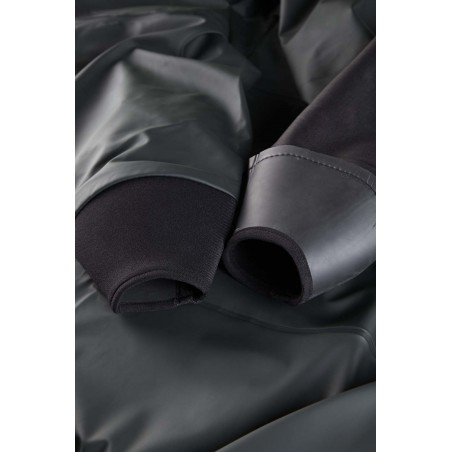 Tablier d'elevage impermeable Delphis North Ways