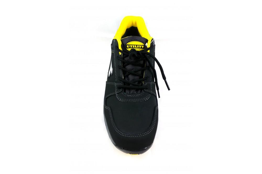 chaussure de s curit diadora s3 src hro brave cotepro. Black Bedroom Furniture Sets. Home Design Ideas