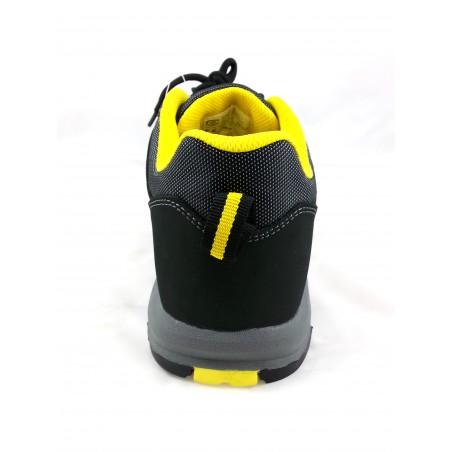 Chaussure de sécurité Diadora S3 SRC HRO Brave
