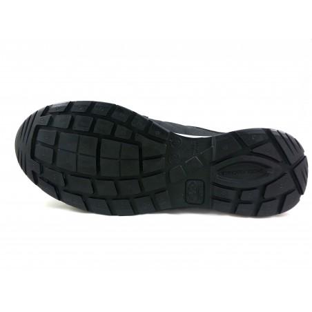 Basket de sécurité sportive et confortable Kayak S3 SRC