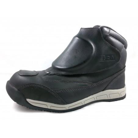 Chaussure de sécurité pour soudeur Atlas S3