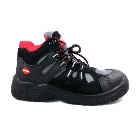 Chaussure de securite Lee...