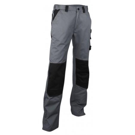 Pantalon de travail poches...