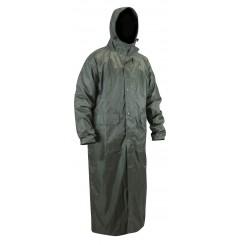 Manteau de pluie Blizzard polyester LMA