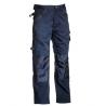 Pantalon de travail multipoches déperlant Apollo Herock