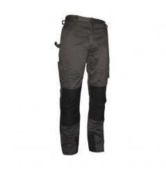 Pantalon de travail résistant et déperlant Titan Herock