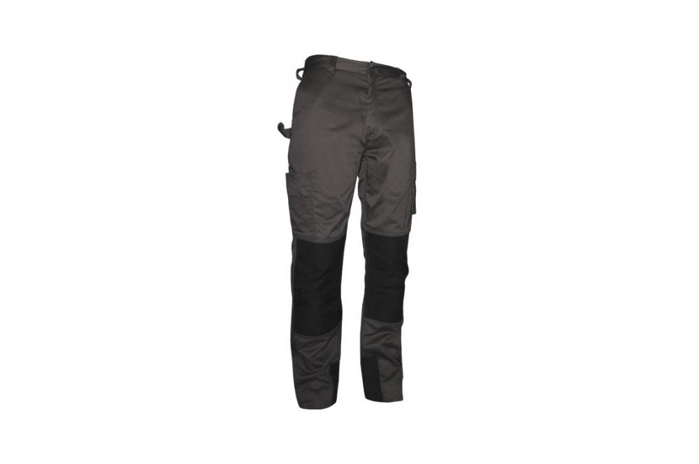 Déperlant Et De Travail Résistant Titan Herock Cotepro Pantalon IwtqvxOx
