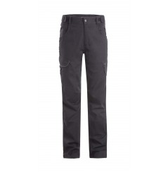 Pantalon de travail femme Camille North Ways