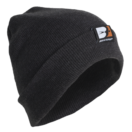 Bonnet thinsulate grand froid Bosseur