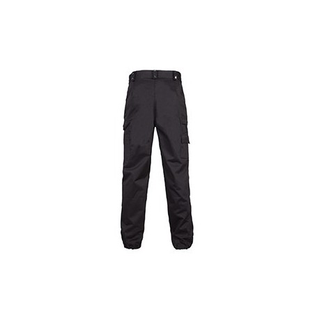 Pantalon agent de sécurité Solace North Ways