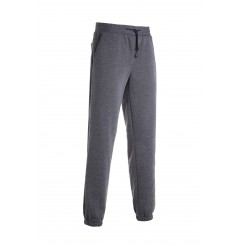 Pantalon de jogging homme Spirit North Ways