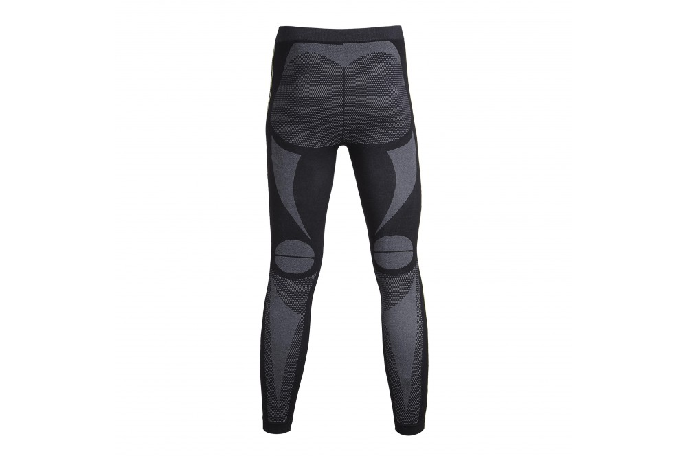 Calecon long homme coolmax Ikarus North Ways