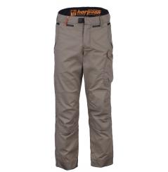 Pantalon de travail artisan Harpoon medium Bosseur