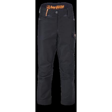 Pantalon de travail Harpoon metalo 11279 Bosseur