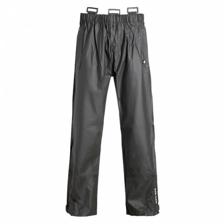Pantalon de pluie imperméable Shark North Ways