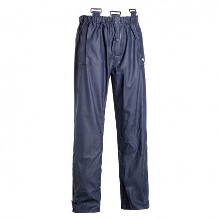 Pantalon de pluie...