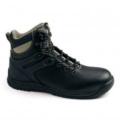 Chaussure de sécurité mixte haute S3 Kick S24