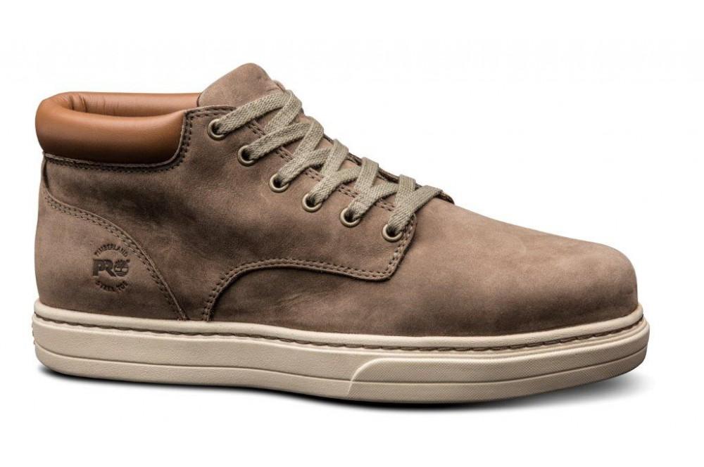 timberland chaussure de sécurité