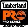Chaussure de sécurité Timberland disruptor chukka S1P