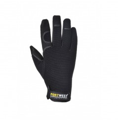 Paire de gants de manutention tout travaux Portwest