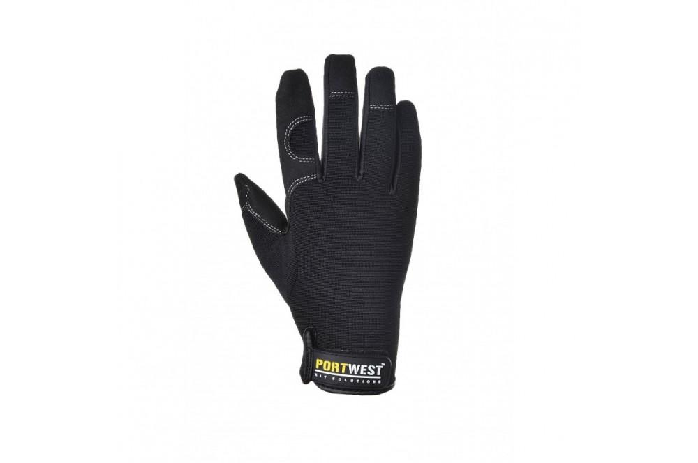 Paire de gants de manutention tout travaux Portwest