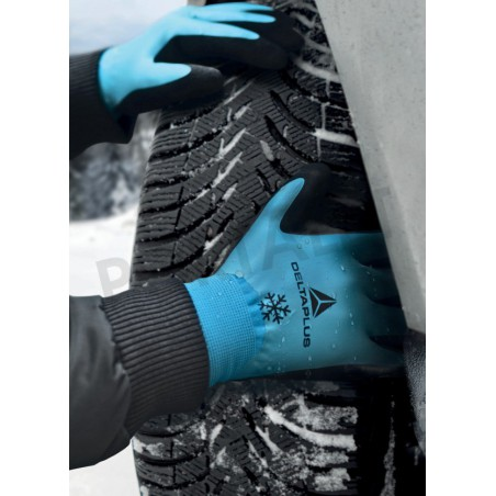 Lot de 3 paires de gants...