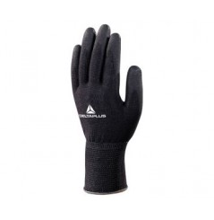 Lot de 3 paires de gants anti coupures Delta plus