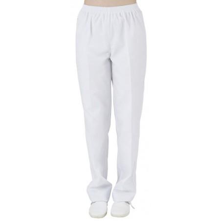 Pantalon de travail mixte...