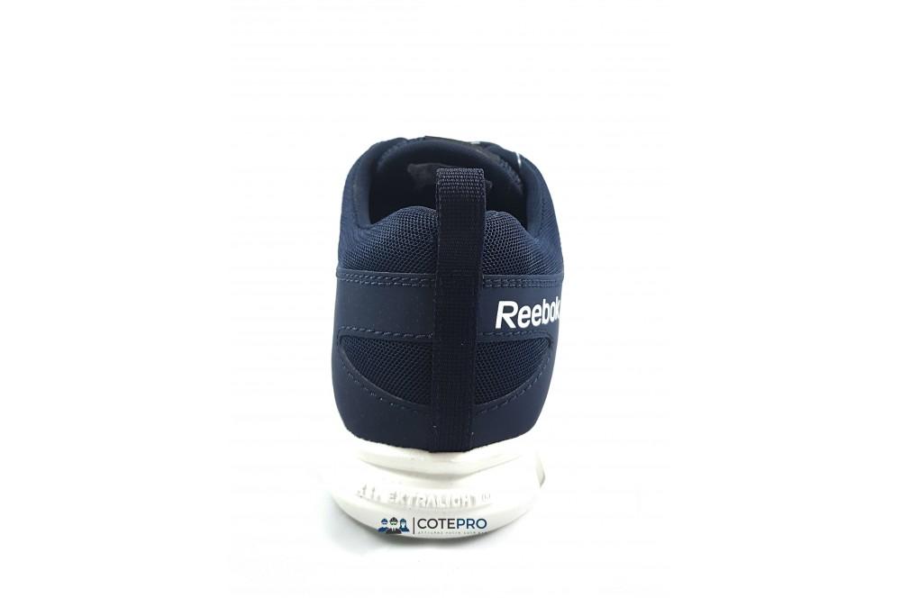 basket de sécurité S1P excel light navy Reebok Cotepro
