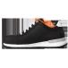 Chaussure de sécurité Spido black S3 Bosseur