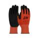 Lot de 6 gants de travail pour le froid G-Tek 34-684