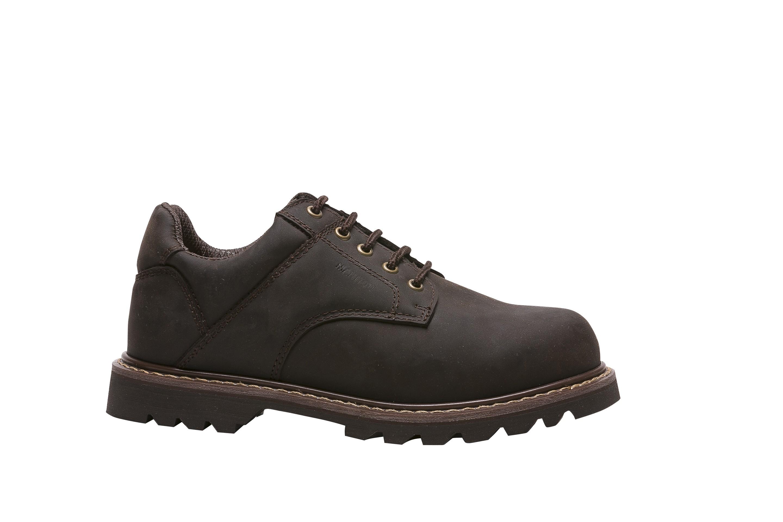 travailloisirbaskets Chaussures sécurité de sécurité Chaussures de Chaussures travailloisirbaskets W2Y9HIED