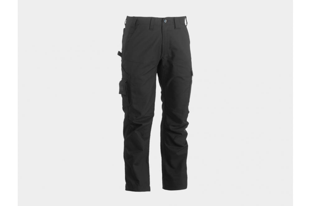 Pantalon de travail respirant coolmax Torex Herock